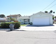 944 Angelo Drive, National City image
