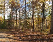 Lot 16  Wilkerson Court, Lake Lure image