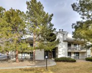 9670 Brentwood Way Unit 108, Westminster image