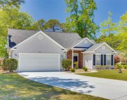 1210 Loblolly Lane, Conway image
