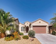 7276 Summer Duck Way, North Las Vegas image