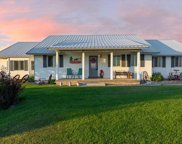 2368 Highway Drive, Arco image