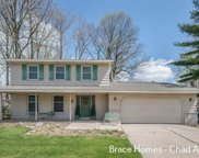 4816 Stauffer Ave.  Se, Kentwood image