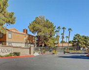 230 MISSION NEWPORT Lane Unit #208, Las Vegas image