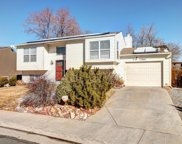 11866 Bellaire Circle, Thornton image