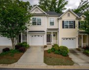 18 Bay Springs Drive, Simpsonville image