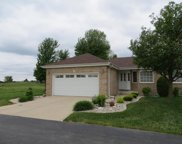 1027 Freedom Circle S, Crown Point image