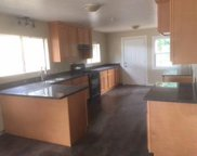 1084 San Miguel Canyon Rd A, Royal Oaks image