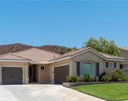 31718     Olive Tree Court, Winchester image
