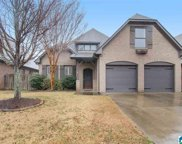 2347 Chalybe Trl, Hoover image