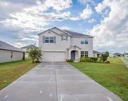 14006 Phifer Lane, Orlando image