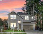 15974 SW 76TH  AVE, Tigard image