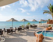 18001 Collins Ave Unit #1117, Sunny Isles Beach image