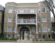 5924 South King Drive Unit 1S, Chicago image