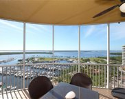 6021 Silver King BLVD Unit 1004, Cape Coral image
