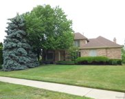 4762 SQUIRREL HILL, Troy image