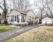 5515 Rosslyn  Avenue, Indianapolis image