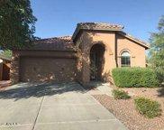 12004 W Eagle Ridge Lane, Peoria image