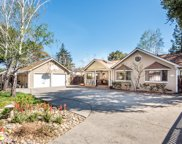 1770 Regina Way, Campbell image