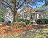 3075 Maritime Forest Drive, Johns Island image
