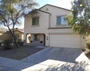 8527 W Payson Road, Tolleson image