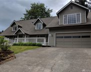 3421 Long Lake Dr SE, Olympia image