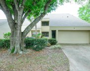 3174 Eagles Landing Circle W, Clearwater image