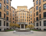 550 West Surf Street Unit 504, Chicago image