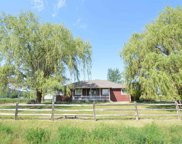 11603 N Fairview, Mead image