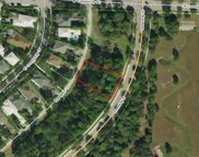 2616 Greenway Drive Unit #Lot 356, Jupiter image