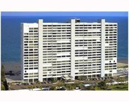 2600 S Ocean Boulevard Unit #20-A, Boca Raton image
