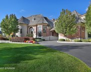 460 62Nd Street, Burr Ridge image