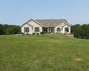 422 High Meadow  Court, Foley image
