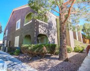 7950 FLAMINGO Road Unit #1070, Las Vegas image