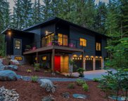 1015 Price Rd, Snohomish image