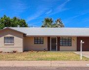 4644 N 24th Place, Phoenix image