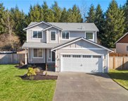 20605 193rd Ave E, Orting image