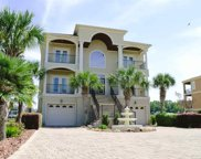 4810 Williams Island Dr., Little River image