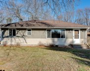 2445 S Heights Drive NW, Coon Rapids image