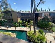 963  Fulton Avenue Unit #558, Sacramento image