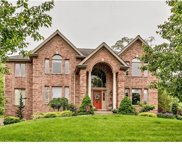 112 Golfview Dr, Adams Twp image