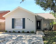 4613 Eastwind Drive, Plant City image
