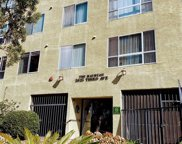 2825 3rd Ave Unit #205, Mission Hills image