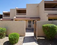 4762 W New World Drive, Glendale image