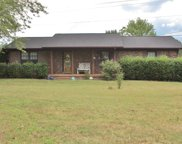7110 Westview Dr., Fairview image