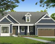 Lot 22 Woodsview Dr., Webster image