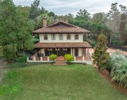 3001 Lake Forest Drive, Augusta image