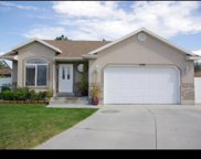 1440 W Debenham Pl S, Salt Lake City image