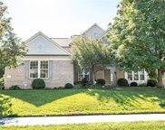 13369 Red Hawk  Drive, Fishers image