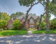 3454 Lantern Hollow Street, Fort Worth image